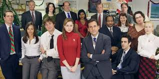 The Office Trivia Team Names Sporcle Blog