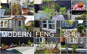 Small Picture Feng Shui Design Vancouver Bc Certified Consultant Garden By