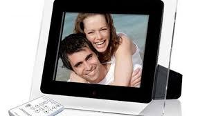 kaiser baas 8 inch digital photo frame review kaiser baas digital photo frame
