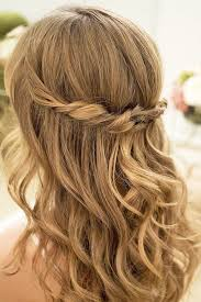 hairstyles for wedding guest. full size of hairstyles ideas:wedding guest curly hair wedding for y
