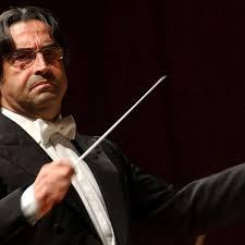 40 Jahre nach dem Konzert: Legendäres Verdi-Requiem mit Riccardo Muti  endlich auf CD