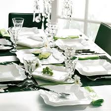 decoration for table. Collect This Idea Decoration For Table G