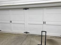 branch garage doorsFlowery Branch GA Garage Door Repair Honest Reviews