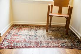 home interior interesting 4x5 rug antique northwest persian 1735 westchester ny rugs from 4x5 rug