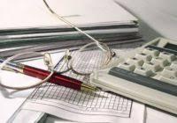 Контрольно счетная палата Нижнеудинского МО КСП Нижнеудинского МО 14 05 nalog Контрольно счетная палата Нижнеудинского
