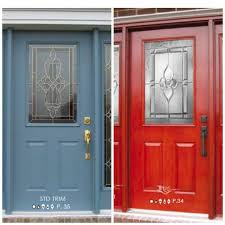custom front doors7 best Custom Front Doors images on Pinterest  Front doors Entry