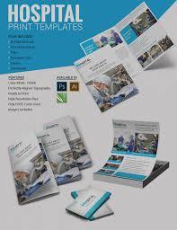 healthcare brochure templates free download amazing of free medical brochure templates for word healthcare