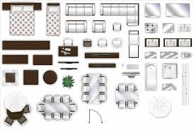 designer office desk isolated objects top view. Sofa Png Top View Modern Lovely Corner From Google Colour Layout Fancy Designer Office Desk Isolated Objects E