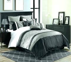 blue and gray duvet cover navy and gray bedding and y bedding white comforter sets