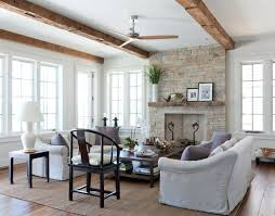 wood beam fireplace mantels simply visit our browse our large facility of