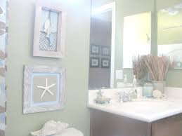 office bathroom decor. Sophisticated Beach Themed Bathroom Decor Ideas Office And Bedroom .