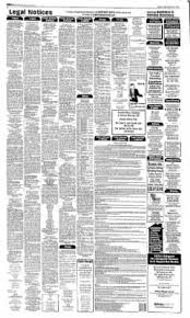 The Daily Herald from Chicago, Illinois on December 29, 2006 · Page 32