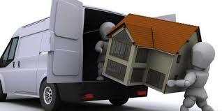 Картинки по запросу Як вибрати послугу по переїзду!!!!