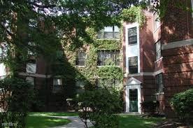 222 Apartments for Rent in Buffalo NY Zumper