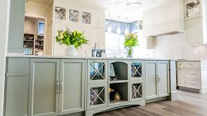 unique kitchen cabinets durham region taste