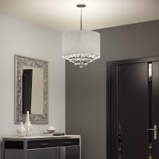 suspended lighting fixtures. wonderful suspended suspended light fixture with glass bubble pendants round in lighting fixtures