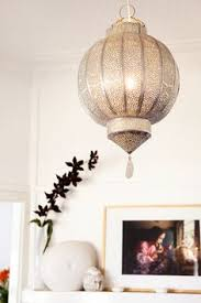 moroccan style lighting fixtures. i love that light moroccan style lighting fixtures