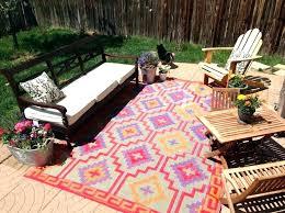 round outdoor patio rugs round indoor outdoor rugs round indoor outdoor rugs picturesque best outdoor rugs in round indoor home indoor outdoor patio