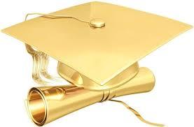 Качественно и недорого выполняю дипломные курсовые контрольные  Контрольные рефераты курсовые дипломные Быстро и качественно выполню контрольные рефераты