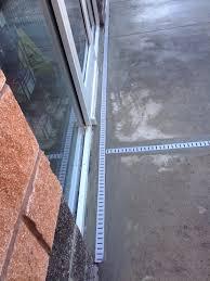 Superior Concrete Designs Services Superior Concrete Designs