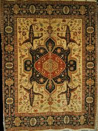 fine serapi rug santa barbara design center rugore oriental carpets 12
