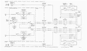 fire alarm system wiring diagram ansis me fire alarm wiring diagram schematic at Fire Alarm Panel Wiring Diagram