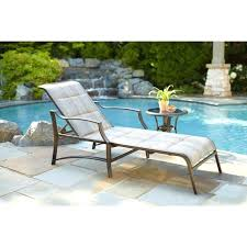 in pool chaise bay padded patio chaise lounge the with patio chaise lounge patio chaise lounge