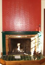 Diy Fireplace Mantel Before And After Fireplace Makeovers Fireplace Surrounds
