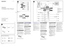 sony gt250mp wiring diagram sony xplod wiring harness diagram sony Sony Xplod 52Wx4 Wiring-Diagram sony xplod deck wiring diagram cdx gt250mp outstanding stereo ideas rh nicoh me
