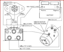 ridge ryder winch wiring diagram smartproxy info throughout badlands Badlands 2500 Winch Wiring Diagram badland winch wiring diagram badlands arresting wireless remote