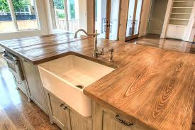 wood used for countertops cypress top wood kitchen countertops diy ikea wood countertops maintenance wood used for countertops