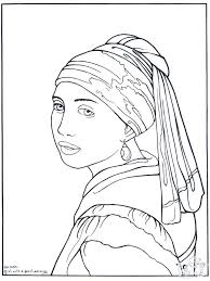 Small Picture Just another Coloring Site Coloring Page Part 69