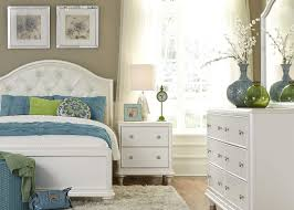 Liberty Furniture Bedroom Sets Liberty Furniture Manufacturer Of Bedroom Entertainment Office