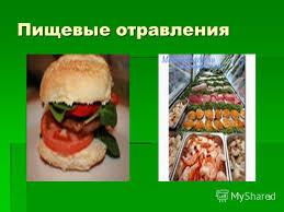 Пищевые отравления реферат Пищевые отравления первая помощь реферат