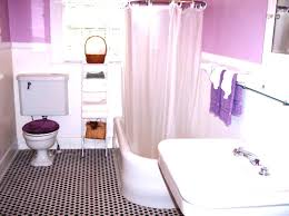 country bathroom ideas for small bathrooms. Decoration Country Bathroom Ideas For Small Bathrooms Style Vanities Wood Vanity C