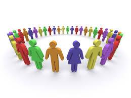 Image result for membership meeting
