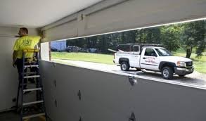 evansville garage doorsEvansville Garage Doors found its niche in repairs installations