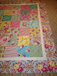29 best Quilts Made by Me images on Pinterest | Quilt patterns ... & Quilt top finished and ready for quilting frame. Easy Breezy Beautiful Quilt  from Fall 2013 Adamdwight.com