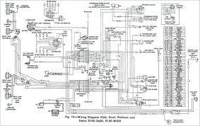 1947 dodge pickup wiring diagram great installation of wiring 1947 dodge wiring diagram wiring diagrams schematic rh galaxy s co 1986 dodge truck wiring diagram 93
