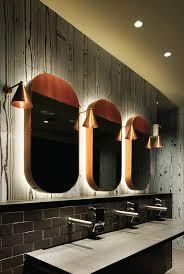 bathroom lighting melbourne. Jimbo \u0026 Rex By Mim Design In Melbourne\u0027s Crown Casino. Bathroom Lighting Melbourne