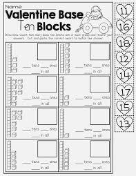 Base Ten Blocks Addition Worksheets – dailypoll.co