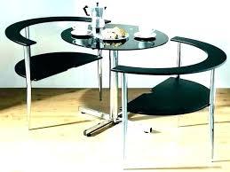 table 26 turlock table table 26 restaurant turlock ca
