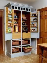 free standing kitchen larder cupboards larder cabinets kitchens best kitchen larder cupboard ideas on pantry free