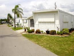 palm river mhp homes