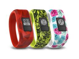 Garmin Vivofit Jr 2 Size Chart Garmin Announces Vivofit Jr A Fitness Tracker Designed For