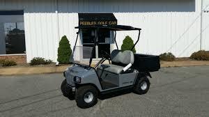 similiar 1996 club car golf cart keywords 1996 club car golf cart wiring diagram and hernes on 92 club car