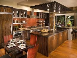 Cool Kitchens Kitchen Remodel Cool Kitchen Designs Amazing Home Design Luxury