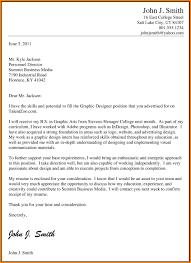 Sample Cover Letter For Job Resumes 10 Sample Cover Letter For Job Opening Resume Samples