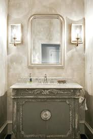 powder room sconces contemporary vanities bathroom traditional with wall sconce vanity cab chandelier and sconc