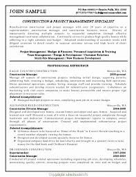 Business Plan Former Owner Resume Examples Resumes Objective Small